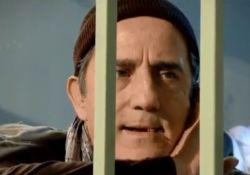 فیلم سینمایی زیگ زاگ  www.filimo.com/m/Sx60N