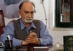 فیلم سینمایی روزهای آشفته من   www.filimo.com/m/jRkNr