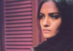فیلم سینمایی رازها  www.filimo.com/m/zEw5U