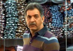 فیلم سینمایی خسیس  www.filimo.com/m/f5KD3