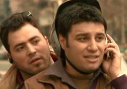 فیلم سینمایی بن بست یلدا  www.filimo.com/m/UDPkr