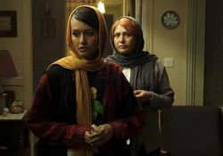 فیلم سینمایی سرکوب  www.filimo.com/m/mU5SZ