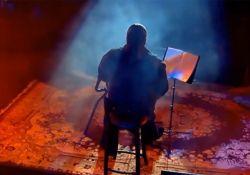 کنسرت رضا صادقی  www.filimo.com/m/PAkLU