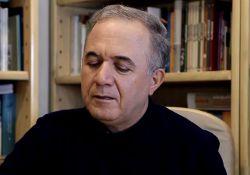 فیلم مستند نقاشی قهوه خانه؛ پرده آخر  www.filimo.com/m/HBk4i