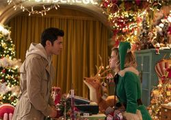 فیلم سینمایی کریسمس پیشین  www.filimo.com/m/JRd4n