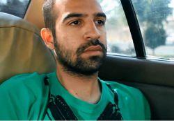 فیلم کوتاه د اند  www.filimo.com/m/dH2Kb