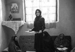 فیلم سینمایی غلامرضا تختی  www.filimo.com/m/odHTB