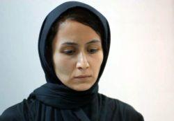 فیلم سینمایی فشار خون  www.filimo.com/m/4hdqe