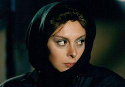 فیلم سینمایی دو فیلم با یک بلیط  www.filimo.com/m/wDo9t