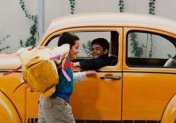 فیلم سینمایی پاتال و آرزوهای کوچک  www.filimo.com/m/Xwc2f