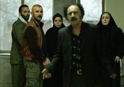 فیلم سینمایی درخونگاه  www.filimo.com/m/TidxJ