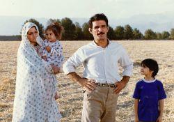 فیلم سینمایی زرد قناری   www.filimo.com/m/BVpXU