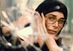 فیلم سینمایی پرنده کوچک خوشبختی  www.filimo.com/m/loxKY
