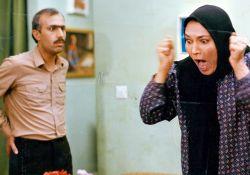 فیلم سینمایی شکوه زندگی  www.filimo.com/m/WFPKm