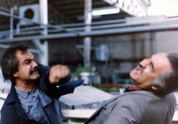 فیلم سینمایی مشت  www.filimo.com/m/I2Ju4