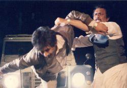 فیلم سینمایی جدال در تاسوکی  www.filimo.com/m/lgBwO