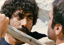 فیلم سینمایی گمشدگان  www.filimo.com/m/BLgxO