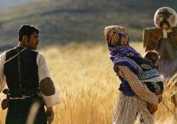 فیلم سینمایی ساوالان  www.filimo.com/m/HiugT