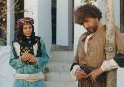 فیلم سینمایی تیغ و آفتاب  www.filimo.com/m/ITo72
