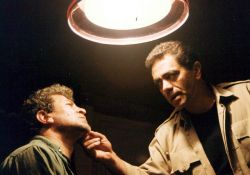 فیلم سینمایی هدف   www.filimo.com/m/sAxiJ