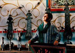فیلم سینمایی پسر مریم   www.filimo.com/m/KDgNE