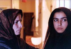 فیلم سینمایی مصائب شیرین  www.filimo.com/m/GEgpb