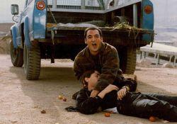 فیلم سینمایی مرسدس  www.filimo.com/m/e9LBK