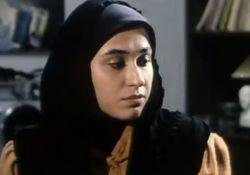 فیلم سینمایی اعتراف  www.filimo.com/m/6dog7