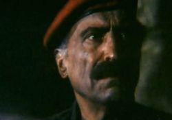 فیلم سینمایی ارابه مرگ  www.filimo.com/m/p27Td
