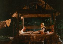 فیلم سینمایی گلنار (مخصوص نابینایان)  www.filimo.com/m/FZiwX