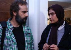 فیلم سینمایی چاقی  www.filimo.com/m/bepld