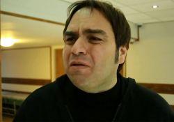 فیلم سینمایی لعنتی خنده دار  www.filimo.com/m/vdeTA