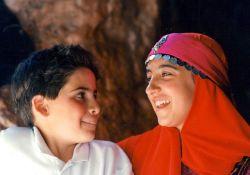 فیلم سینمایی دل و دشنه  www.filimo.com/m/yYdBm