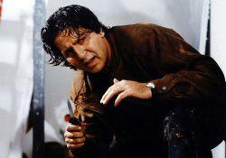 فیلم سینمایی بهشت پنهان   www.filimo.com/m/LJO8o