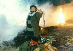 فیلم سینمایی شکوه بازگشت   www.filimo.com/m/GDfMd