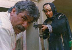 فیلم سینمایی قافله  www.filimo.com/m/kFU9r