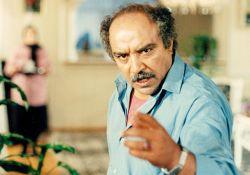 فیلم سینمایی دو همسفر  www.filimo.com/m/YTWSu