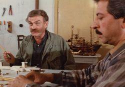فیلم سینمایی پرنده آهنین  www.filimo.com/m/FUvZp