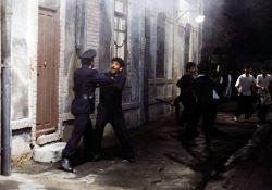 فیلم سینمایی اعاده امنیت  www.filimo.com/m/zr2u3