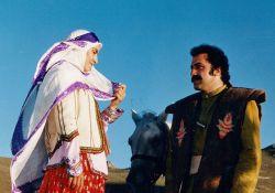 فیلم سینمایی سارای  www.filimo.com/m/bRixa