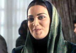 فیلم سینمایی ازدواج غیابی  www.filimo.com/m/jP1E7