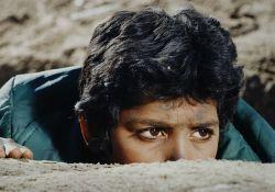 فیلم سینمایی بدوک  www.filimo.com/m/3tyG1