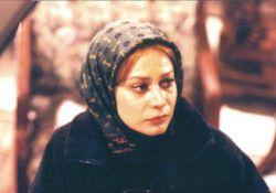 فیلم سینمایی شیفته  www.filimo.com/m/fbSrd