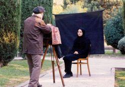 فیلم سینمایی زیستن  www.filimo.com/m/1FEVW