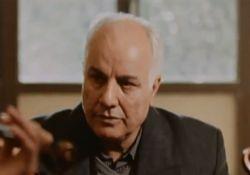 فیلم سینمایی ابجد  www.filimo.com/m/6Qw7M