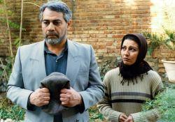 فیلم سینمایی قلب های ناآرام  www.filimo.com/m/Ortys