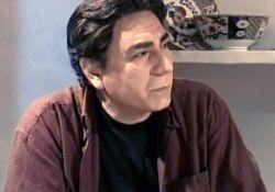 فیلم سینمایی تاوان  www.filimo.com/m/cEHys