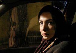 فیلم سینمایی یک شب  www.filimo.com/m/YpfLR