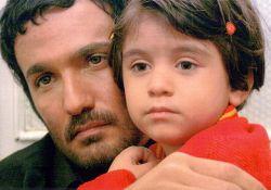 فیلم سینمایی به آهستگی  www.filimo.com/m/oQafj