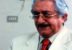 فیلم سینمایی ستاره می شود  www.filimo.com/m/dtL5T